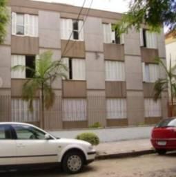 Apartamento à venda com 2 dormitórios em Vila ipiranga, Porto alegre cod:853