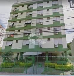 Apartamento à venda com 2 dormitórios em Vila ipiranga, Porto alegre cod:9909171