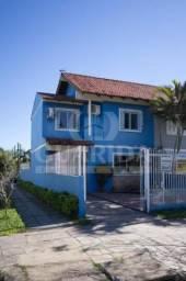 Casa à venda com 3 dormitórios em Aberta dos morros, Porto alegre cod:67388