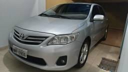 Corolla XEI 2.0 11/12 - 2012