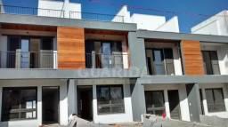 Casa à venda com 2 dormitórios em Guarujá, Porto alegre cod:148868