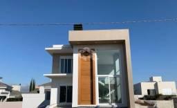 Casa à venda com 4 dormitórios em Jardim glória, Bento gonçalves cod:9912646