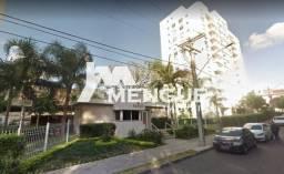 Apartamento à venda com 3 dormitórios em Jardim lindóia, Porto alegre cod:7474