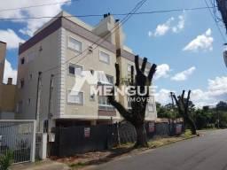 Apartamento à venda com 2 dormitórios em São sebastião, Porto alegre cod:8464