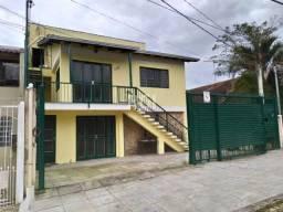 Casa à venda com 5 dormitórios em Jardim sabará, Porto alegre cod:LI50878199