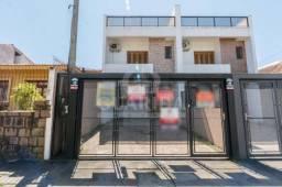 Casa à venda com 3 dormitórios em Espírito santo, Porto alegre cod:67182