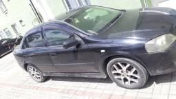 Vendo Astra sedã 2011 - 2011