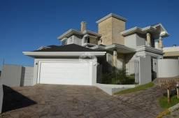Casa à venda com 3 dormitórios em Centro, Carlos barbosa cod:9914334