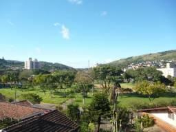 Apartamento à venda com 2 dormitórios em Partenon, Porto alegre cod:9907455