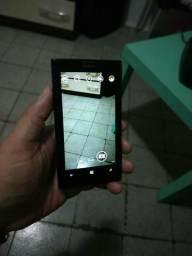 Nokia 1020 câmera 41mpx