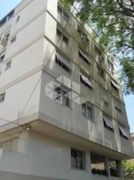 Apartamento à venda com 2 dormitórios em Partenon, Porto alegre cod:9907700