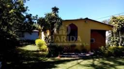 Casa à venda com 2 dormitórios em Aberta dos morros, Porto alegre cod:149065