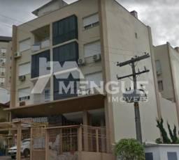 Apartamento à venda com 2 dormitórios em Cristo redentor, Porto alegre cod:244
