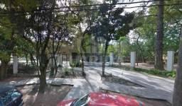 Apartamento à venda com 2 dormitórios em Guarujá, Porto alegre cod:148484