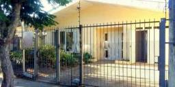 Casa à venda com 4 dormitórios em Guarujá, Porto alegre cod:9889288