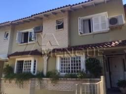 Casa à venda com 4 dormitórios em Chácara das pedras, Porto alegre cod:433