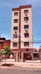 Apartamento à venda com 3 dormitórios em Jardim botânico, Porto alegre cod:9907167