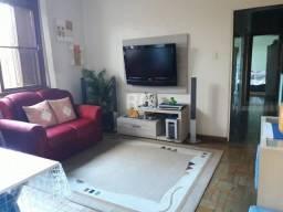 Apartamento à venda com 2 dormitórios em Cidade baixa, Porto alegre cod:LI261549