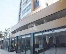 Apartamento à venda com 2 dormitórios em Petrópolis, Porto alegre cod:9909208