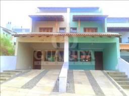 Casa à venda com 3 dormitórios em Hípica, Porto alegre cod:146313