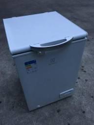 Freezer Electrolux 1 Porta