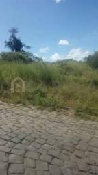 Terreno à venda em Nossa senhora das graças, Caxias do sul cod:1047