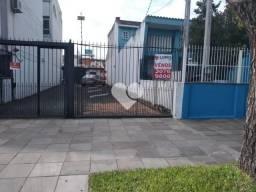 Terreno para alugar em Santana, Porto alegre cod:58472242