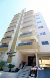 Apartamento à venda com 1 dormitórios em Centro, Piratuba cod:3150
