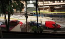Apartamento à venda com 2 dormitórios em Petrópolis, Porto alegre cod:9912876