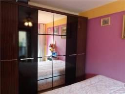 Apartamento à venda com 2 dormitórios em Rio branco, Porto alegre cod:9910463