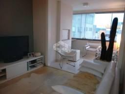 Apartamento à venda com 2 dormitórios em Petrópolis, Porto alegre cod:9909292