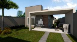 Casa com 3 dormitórios à venda, 90 m² por r$ 235.000,00 - messejana - fortaleza/ce