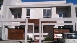 Casa de condomínio à venda com 3 dormitórios em Tristeza, Porto alegre cod:1059