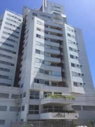 Apartamento à venda com 2 dormitórios em Capoeiras, Florianópolis cod:1247