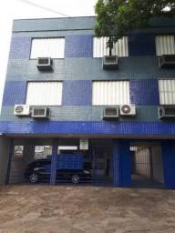 Apartamento à venda com 1 dormitórios em Bom jesus, Porto alegre cod:9907396