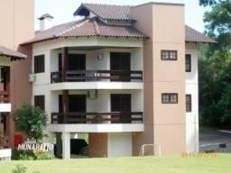 Apartamento à venda com 2 dormitórios em Centro, Concórdia cod:0671