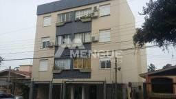Apartamento à venda com 2 dormitórios em Vila ipiranga, Porto alegre cod:6395
