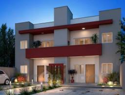 Casa à venda com 3 dormitórios em São luiz, Caxias do sul cod:2285