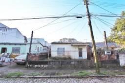 Terreno à venda em Cavalhada, Porto alegre cod:BT9111