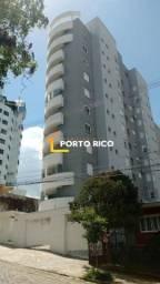 Apartamento à venda com 3 dormitórios em Panazzolo, Caxias do sul cod:873