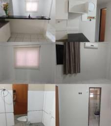 Excelente Oportunidade - Condominio alto Belo