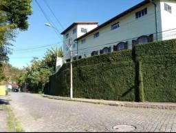 Excelente propriedade no Coração do Valparaíso