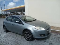 Fiat bravo 2011 com gnv - 2010