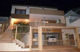 Casa à venda com 4 dormitórios em Tristeza, Porto alegre cod:167677