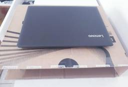 PARA VENDER LOGO!Notebook /laptop Lenovo