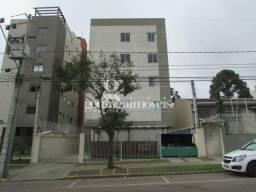Apartamento à venda com 1 dormitórios em Água verde, Curitiba cod:480