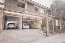 Casa à venda com 4 dormitórios em Rio branco, Porto alegre cod:CA3843