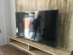 Televisão 43 pol nova