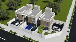 Casa à venda, 2 quartos, plano diretor norte - palmas/to