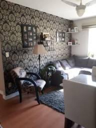 Apartamento à venda com 2 dormitórios em Jardim carvalho, Porto alegre cod:9888732